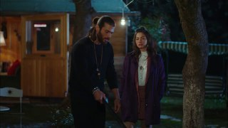Early Bird Erkenci Kus 26 Part 1 of 3 English Subtitles HD