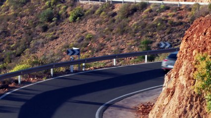 Hyundai i30 Fastback N Performance - Purer Fahrspaß