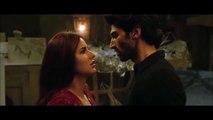 Katrina Kaif Hot Kissing Scene Lip Lock Kiss Whatsapp Status