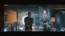 Trailer en Español LATINO - AVENGERS 4 EndGame [ULTRA HD 8K]