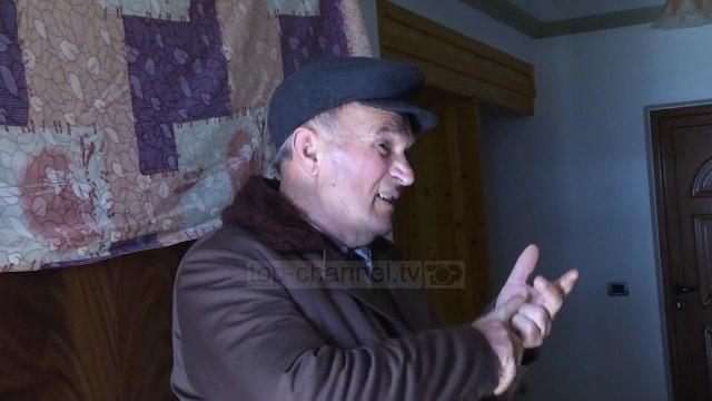 Shtohen vjedhjet në Tale të Lezhës - Top Channel Albania - News - Lajme