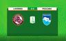 HIGHLIGHTS #LivornoPescara 0-0 #SerieBKT