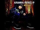 Angel Amanda Perez (w/t instrumental)