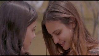 Juliana y Valentina Part 14 English subtitles