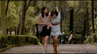 Juliana y Valentina Part 15 English subtitles