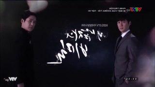 Bi Mat Cua Chong Toi Tap 99 Phim Han Quoc VTV3 Thuyet Minh P