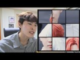 (ENG SUB)Kpop Idol Puzzle Game - Can you guess KPOP idol in puzzle?? [GoToe KPOP]