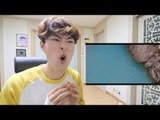 (ENG SUB)GOT7 - You Are MV reaction  [GoToe REACTION]