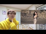 (ENG SUB)As always, They are perfect! MAMAMOO - Starry Night MV reaction[GoToe REACTION]