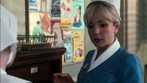 Call the Midwife - S08E03 - January 28 2019 Call the Midwife (01282019)