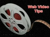 How to Download Youtube Videos for free (Windows Based)