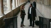 Cinéma - « Une intime conviction » d'Antoine Raimbault
