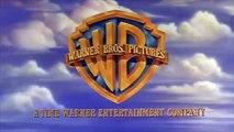 Lone Star (1996) Official Trailer - Chris Cooper Elizabeth Peña Movie HD