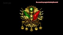 Kryeqyteti Abdulhamid - Episodi 21 - Titra shqip
