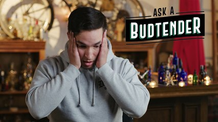 Ask A Budtender: 10 Hilarious Stories About Their Highest Customers