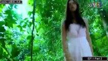 ENG SUB ลิขิตรัก The Crown Princess EP.1 Part 2 English Subtitles Thai Drama 2018 - Likit Ruk EP.1 Eng Sub - Video Dailymotion
