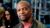Terry Crews Asks DL Hughley If He Should 'Slap the S— Out of' Him for Mocking His Sexual Assault Story