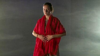 Ilono - Véronique Thellier & Armony
