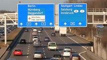 Limitation de vitesse : le gouvernement français défend sa mesure