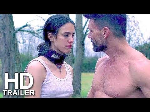 DONNYBROOK Official Trailer (2019) Margaret Qualley, Frank Grillo Movie HD