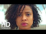 FAST COLOR Official Trailer (2019) Gugu Mbatha-Raw Sci-Fi Movie HD