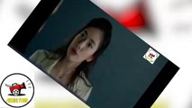 مسلسل حب اعمى الحلقة 238 كاملة على 2M -  Hob a3ma 238