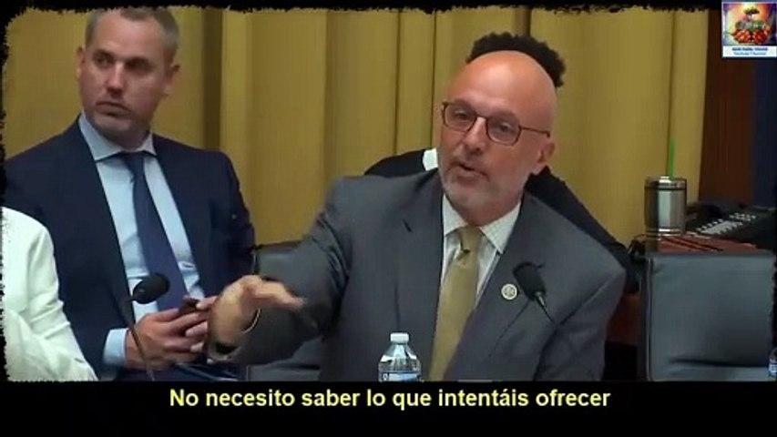 Repercusiones del Encuentro en Barcelona 2019