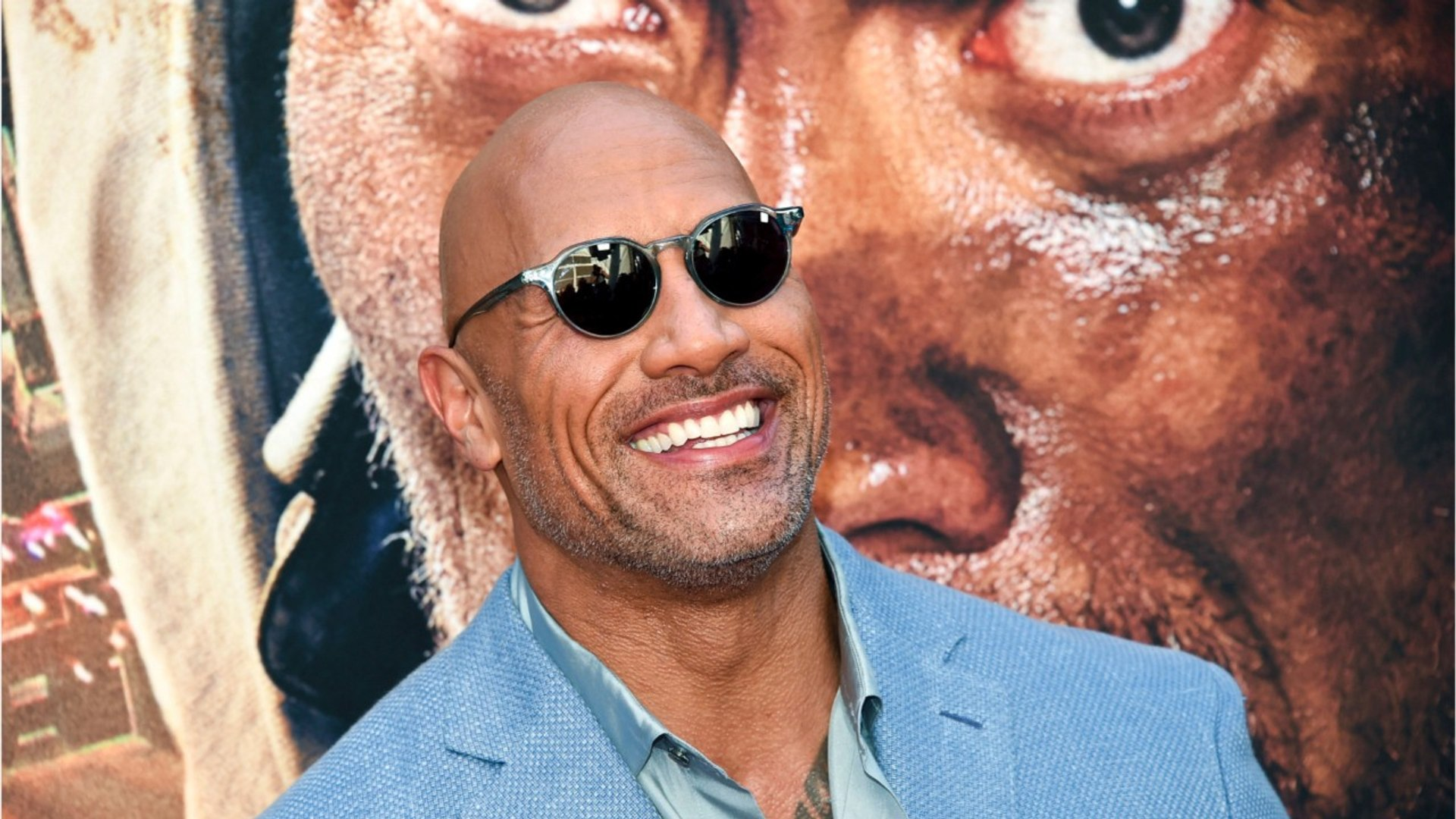 The Rock May Team With Jason Momoa For Future Fast And Furious Film