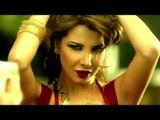 مقاطيع الأغنية المصرية - العلم والإيماو