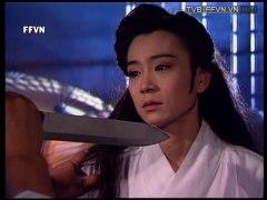 Bao Thanh Thien 1993 Phan 6 Tap 2