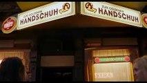 Der Goldene Handschuh - Tráiler V.O. (HD)