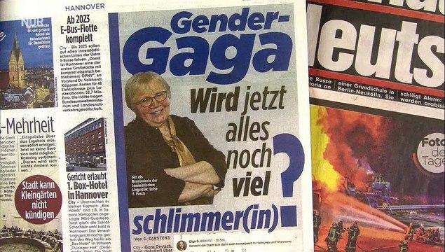 wahr. schön. gut. – Kulturkritik auf den Punkt vom 28.01.2019