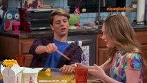 Henry Danger | Henry et Babe | Nickelodeon France