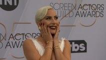 Cardi B and Lady Gaga feature on fake list of Grammy Award 'winners'