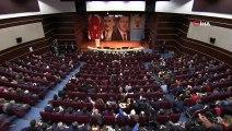 Cumhurbaşkanı Erdoğandan Müjde Üstüne Müjde