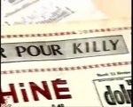 Johnny hallyday - 13 jours en France - JO de Grenoble 1968
