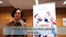 Isère | La SDH rejoint le groupe Action logement