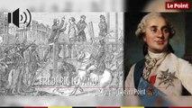 2 mars 1792 : le jour où Louis XVI fait modifier la forme de la lame de la guillotine