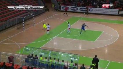 f63e94bb9f Futsal selekcija BiH sa 7 1 razbila Švicarsku – BIH.ba