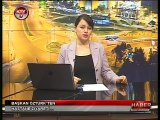 29 Ocak 2019 Kay Tv Haber