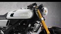 Leak Details Yamaha RX-15 2019 Upside Down, ABS   Yamaha  R15 + Yamaha RX = RX-15   mich Motorcycle