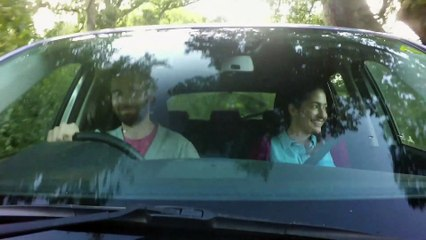 Matriarch Trailer #1 (2019) Charlie Blackwood, Julie Hannan Horror Movie HD
