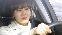 김소연, 여기서 그만하자 우리