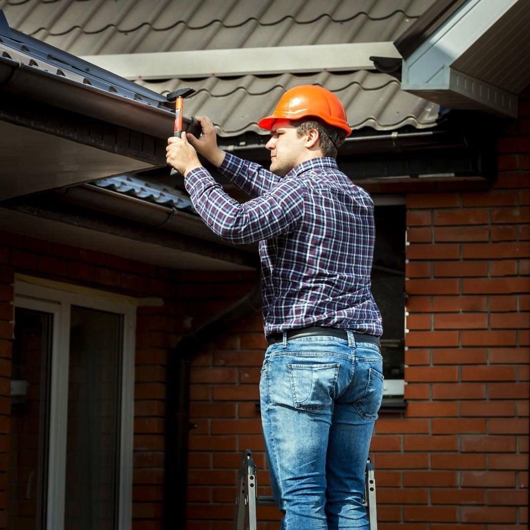Roof Repair Maintenance Vertex Roofing 801 639 0477 Video Dailymotion