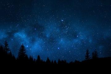 Tout sur les étoiles