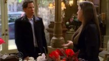 Ghost Whisperer S04E12 - This Joint's Haunted