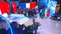 Il y a deux ans dans TPMP... Cyril Hanouna piégeait Franck Gastambide (vidéo)