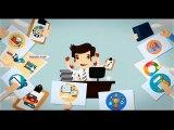 Brittany Michalchuk - Know More Benefits of Digital Marketing
