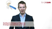 FUN-MOOC :  Protection des données personnelles : le nouveau droit