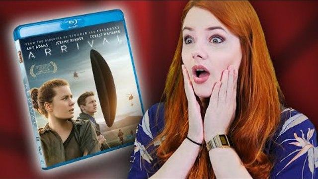 What Movie Plot Twist Totally Broke Your Mind?